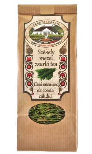 Ceai ecologic de coada-calului 20 g