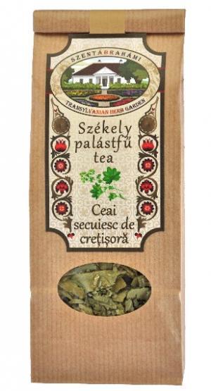 Ceai secuiesc de crețișoară 20 g
