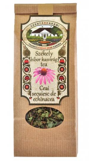 Ceai ecologic de echinacea  20 g