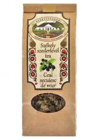Ceai ecologic de mur 20 g