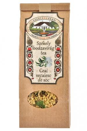 Ceai secuiesc de soc 20 g