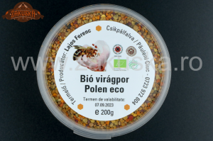 Polen eco 200 g