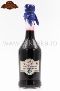 Extract de afine negre 500 ml