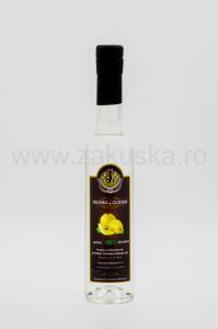 Pălincă de gutui 250 ml