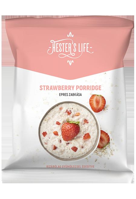 strawberry50g
