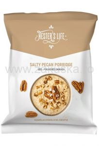 Porridge cu caramel sărat 50 g