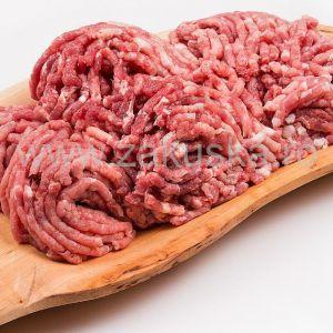 Carne tocată - Dósa