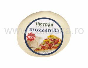 Mozzarella 470 g - Therezia