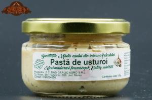 Pastă de usturoi 100 g