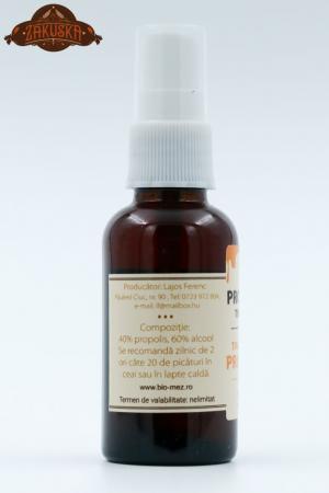 Tinctură de propolis 30 ml