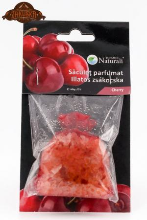 Săculeț parfumat Cherry