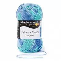 Catania - Color Schachenmayr
