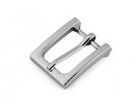 Cataramă metalică nichel 15mm