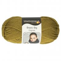 Bravo Big - Schachenmayr 00176