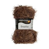 Brazilia Schachenmayr 1295