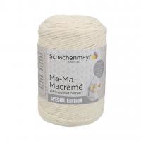 SMC Ma-Ma-Macrame 00002