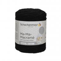 SMC Ma-Ma-Macrame 00099