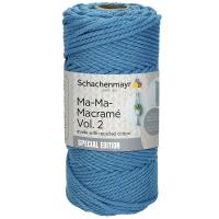 SMC Ma-Ma-Macrame Vol.2 00050