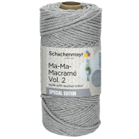 SMC Ma-Ma-Macrame Vol.2 00092