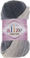 ALIZE COTTON GOLD BATIK 2905