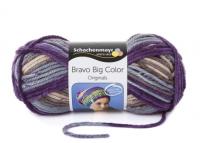 Bravo Big Color- Schachenmayr 00107