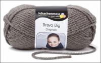 Bravo Big Schachenmayr 00192