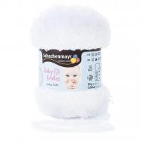Lenja Soft -Baby Smiles SMC 01001