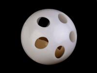 Zornaitoare pentru jucarii, R24 mm