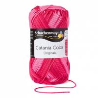 Smc Schachenmayr Catania Color - 00030