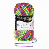 Smc Schachenmayr Catania Color - 00082