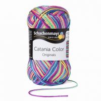 Smc Schachenmayr Catania Color - 00093