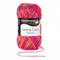 Smc Schachenmayr Catania Color - 00205