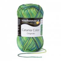 Smc Schachenmayr Catania Color - 00206