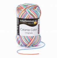 Smc Schachenmayr Catania Color - 00211