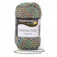 Smc Schachenmayr Catania Color - 00224