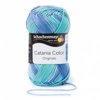 Smc Schachenmayr Catania Color - 00226