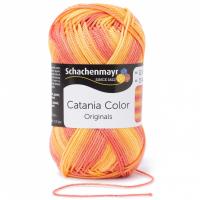Smc Schachenmayr Catania Color - 00228