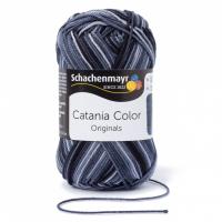 Smc Schachenmayr Catania Color - 00229