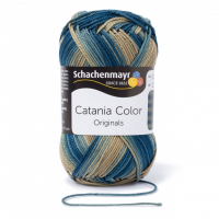 Smc Schachenmayr Catania Color - 00230