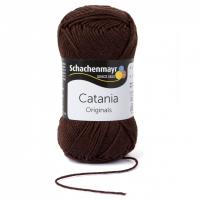Smc Schachenmayr Catania - 00162