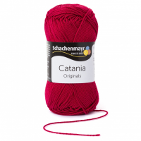 Smc Schachenmayr Catania - 00192