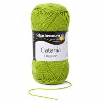 Smc Schachenmayr Catania - 00205