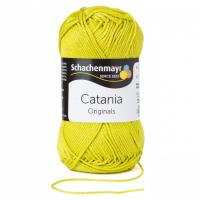 Smc Schachenmayr Catania - 00245