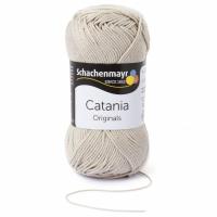 Smc Schachenmayr Catania - 00248