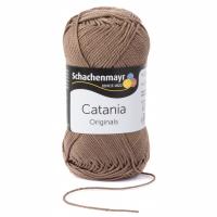 Smc Schachenmayr Catania - 00254