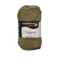 Smc Schachenmayr Catania - 00289