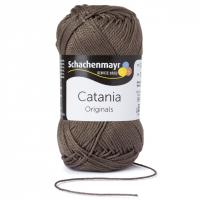 Smc Schachenmayr Catania - 00387