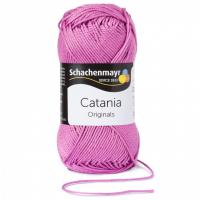 Smc Schachenmayr Catania - 00398