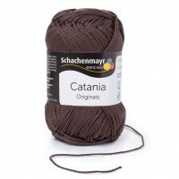 Smc Schachenmayr Catania - 00415
