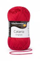 Smc Schachenmayr Catania - 00424